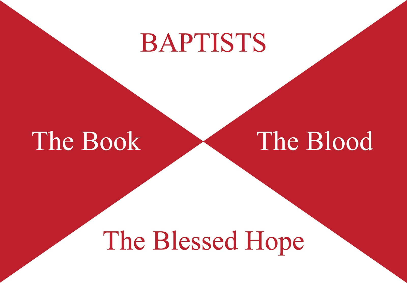Baptist_Flag-hi-res